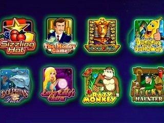 Казино Чемпион – азартное онлайн-казино, в котором сбываются мечты
