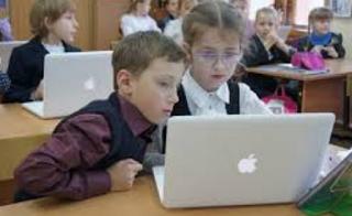 Школу интернат для одаренных детей построят в Краснодарском крае
