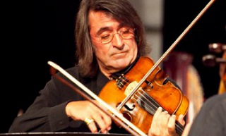 Седьмой музыкальный фестиваль, организованный Юрием Башметом начал свою работу на его родине
