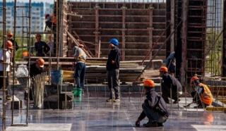 Чеченское предприятие проследит за строительством онкодиспансера в Волгограде