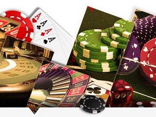 Чем заняться в казино Вулкан