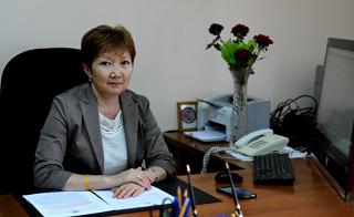 В онкодиспансере Калмыкии зафиксировали массовые увольнения