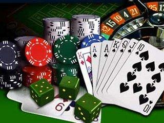 Игровые автоматы в казино Вулкан Stars