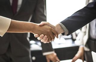 Предпринимателей Ростовской области познакомят  с актуальными программами господдержки