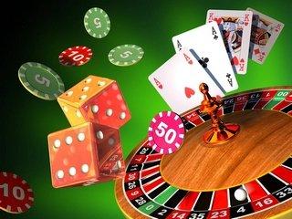 В Vavada casino всегда много игроманов