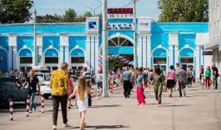 Конструкторская школа Таганрогского авиационного научно-технического комплекса отпраздновала свой юбилей