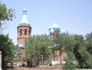 В хуторе Недвиговка Ростовской области появится музейный комплекс