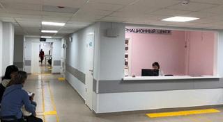 В Калмыкии реконструируют и построят новые медицинские учреждения