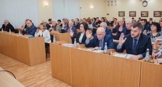 Астраханский филиал Саратовской юридической академии не показал положительной динамики результативности