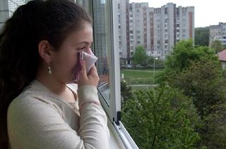 В Левенцовском районе Ростова ищут предприятия - источники - отравители воздуха