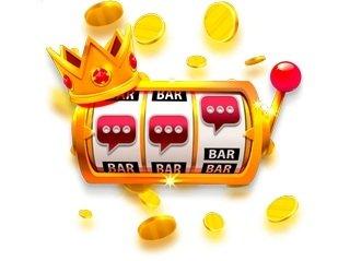 Чем популярно казино Чемпион официальный сайт