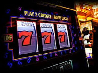 Стратегии и правила игры в казино Вулкан Удачи