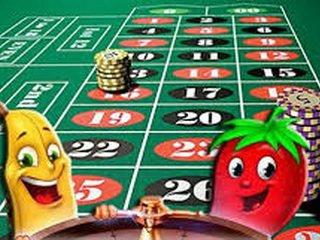 Игровой автомат Fruit Cocktail: особенности игры