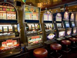 Игровое казино Рокс приглашает желающих поиграть