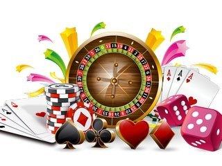 Игровое казино Х с программой лояльности