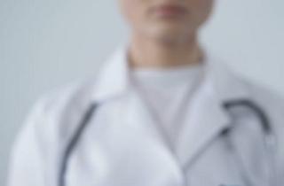 Критическая черта пройдена - о больницах Новочеркасска
