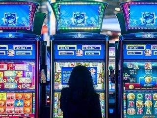 Приходите на Vavada casino официальный сайт играть и зарабатывать деньги на азарте