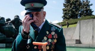 Ветераны ВОВ могут и не дождаться квартир в Волгоградской области