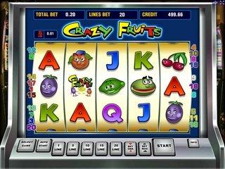 Казино X – официальный сайт, азартные игры, бонусы