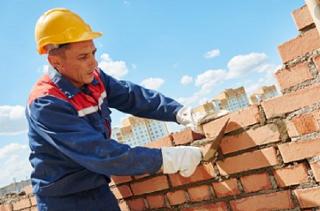 В рабочих строительных профессиях будет испытывать потребность Адыгея