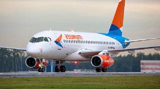 Авиаперевозки должны самоокупаться - считают в Ростове