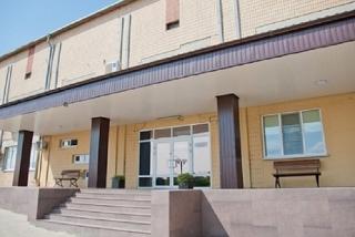 В 2021 году в Волгограде введут в действие областной онкодиспансер