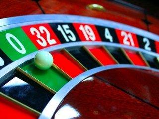 Как казино Плей Фортуна помогает богатеть