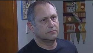 Под домашним арестом оставили бывшего главного архитектора Ростова
