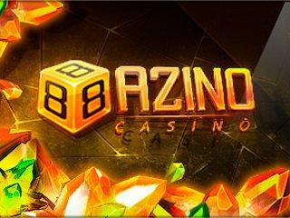 Комфортная игра в Азино777