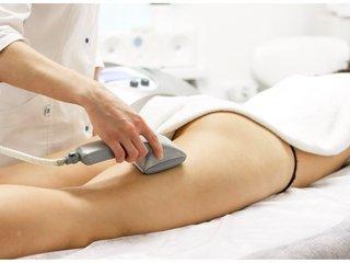 вакуумно-роликовый массаж
