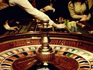 казино Вулкан зеркало