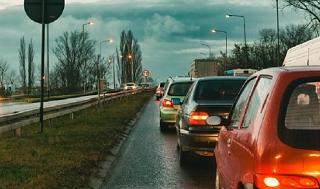 Аварийные участки в Ростове оснастят светофорами