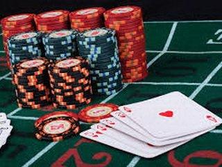 Что обеспечивает безопасность информации казино Вулкан 24?