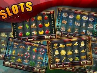 Онлайн казино Золото Лото приглашает сыграть