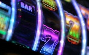 Игровой клуб Booi casino приглашает сыграть