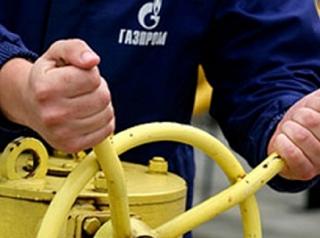 Должникам станут отключать газ в Адыгее