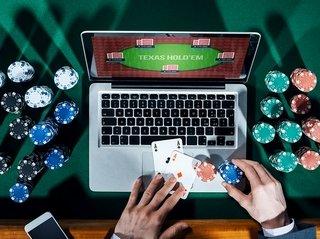 Бонусы онлайн казино Вулкан Платинум без депозита за регистрацию