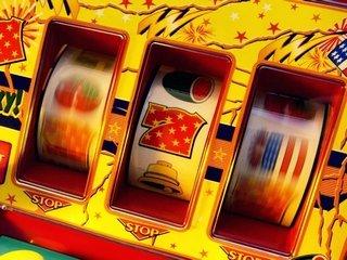 Азартные игры Сasino X – выбор опытных профессионалов!