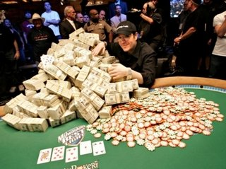 Бонус в казино Адмирал X 1000 рублей