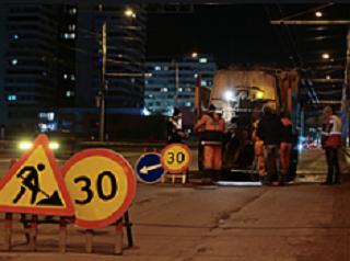 Заменят ли светофоры жителям Урюпинска