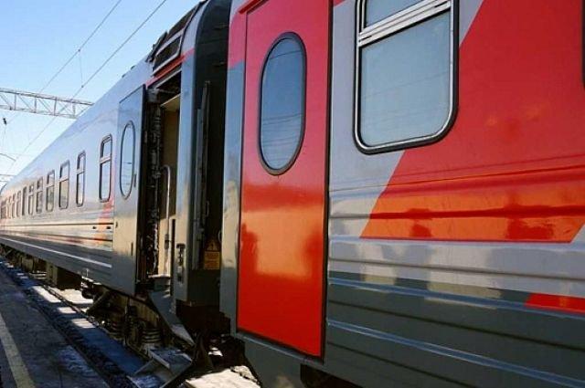 РЖД реконструирует вокзалы в Краснодаре и Анапе