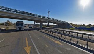 Транспортная развязка возле аула Тугургой на трассе М4 «Дон» заработает до начала курортного сезона