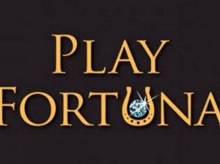 Игровой клуб Play Fortuna – лучшие возможности к вашим услугам