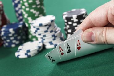 СлотоКинг – самое надежное и перспективное онлайн казино в Украине