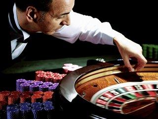 Виртуальное казино орка 88 - сочетание щедрости и надежности