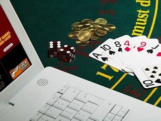 Реальный заработок в казино Вулкан Вегас