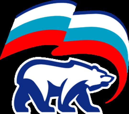 Единороссы допустили передачу частникам оздоровительных детских лагерей в Волгоградской области