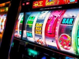 Для чего нужна Casino X мобильная версия
