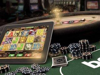 Frank casino - место, где выигрывают