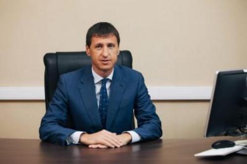 В Астраханскую область прибыл президент